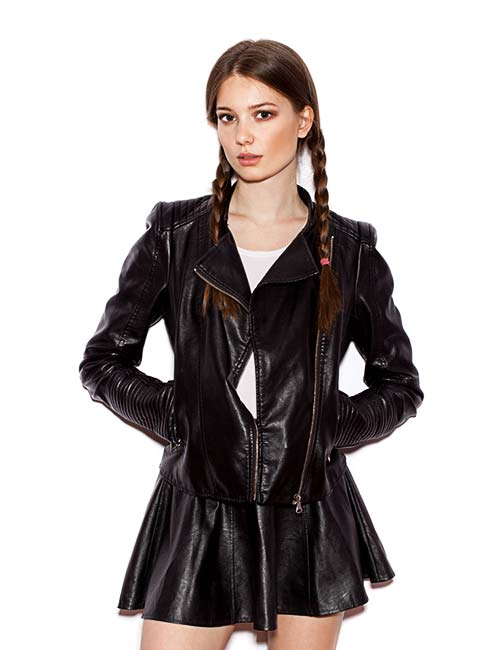 black_leather_jacket