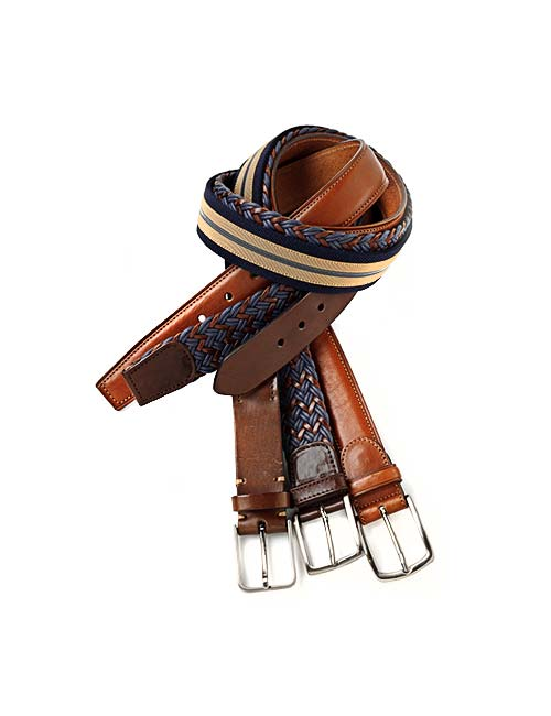 casual_leather_belts